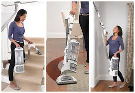 best vacuum for wood floors what to consider when buying