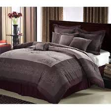 Manly Bed Sets 16 Best Looking For A Manly Purple Bedspread Images On Pinterest