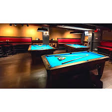 tournament choice pool table pro am 9ft pool table by thailand pool tables