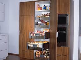rangement pour armoire de cuisine rangement pour armoire de cuisine armoire idées de décoration de