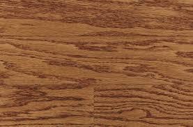 columbia livingston oak flooring usa