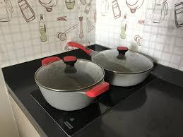 騅ier cuisine franke unixx condo pattaya pattaya south booking com