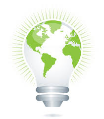 eco friendly light bulbs recycling reminders for light bulbs to go green liquidleds lighting
