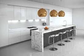 kitchen interior designs modern minimalist kitchen interior design designs for small space