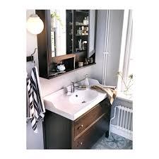 Ikea Hemnes Bathroom Vanity by Ikea Bathroom Hemnes Hemnes Bathroom Vanity Ikea Hemnes Bathroom
