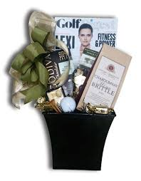 fitness gift basket gift baskets orange county irvine ca christmas custom