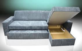 Sofa Beds Miami by Uncategorized Sofa Bed Miami Soft Cord Grey Sofa Bed Miami Sofa