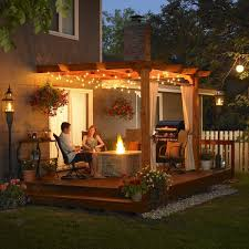 Backyards Cozy Neat Small Backyard Patio 24 My Plans Bird Feeder by How To Create An Inviting Outdoor Room Patios Cozy And Backyard