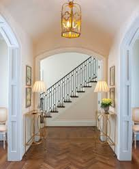Stair Handrail Ideas Philadelphia Stair Railing Ideas Staircase Eclectic With Sliding