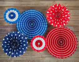 Pinwheel Decorations Paper Pinwheel Flower Decorations Paperlanternstore Com