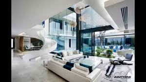 impressive interior design ideas of luxury living rooms youtube