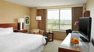 westin workout guest room the westin princeton at forrestal village