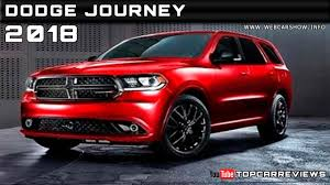 Dodge Journey Interior - maxresdefault dodge journey interior dashing review rendered price