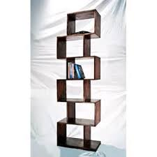60 best librerie images on pinterest bookcases furniture and homes