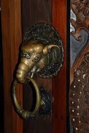 Unique Door Knockers by 208 Best Door Knockers Images On Pinterest Door Handles Door