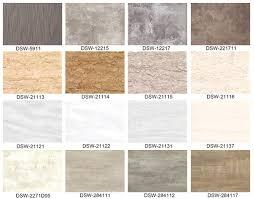 Laminate Flooring Formaldehyde Floor Formaldehyde Free Laminate Flooring Friends4you Org