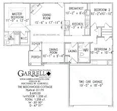 house plans with two master suites two master suite house plans labomba info