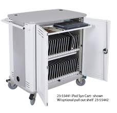 laptop charging station laptop storage cart laptop charging station