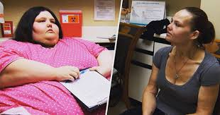 my 600 lb life chad update my 600 lb life reveal their biggest struggles after losing all that