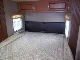 2016 forest river salem 36bhbs travel trailer fremont oh youngs