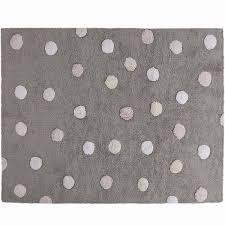 conforama tapis chambre tapis rond conforama frais ahuri tapis gris conforama kanae