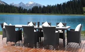 Patio Table And Chairs Clearance by Nice Patio Dining Sets On Clearance Furniture Outdoor Table And