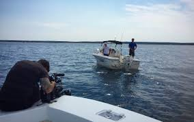 my fishing cape cod on comcast sportsnet new england
