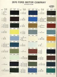 pin by julien janiszewski on color charts pinterest