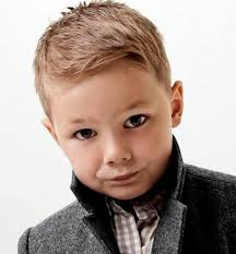 young boys haircuts short back and sides longer on top very short toddler boy haircut hair for mark pinterest