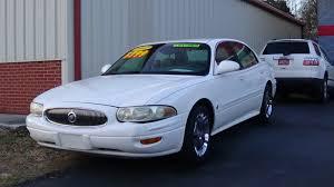 nissan altima 2002 custom 2002 buick lesabre custome buffyscars com