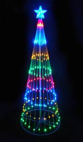 led lights for xmas tree with wholesale led christmas lighting 5