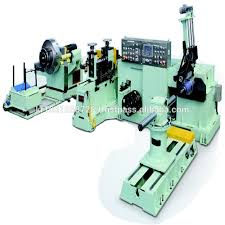used paper cutting machine for sale used paper cutting machine