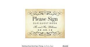 stin up wedding cards wedding invitations using stin up 28 images wedding guest book