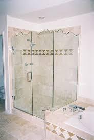 unique shower door cost installed with beautiful unique door shape