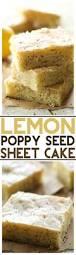 best 25 sheet cakes ideas on pinterest praline cake praline