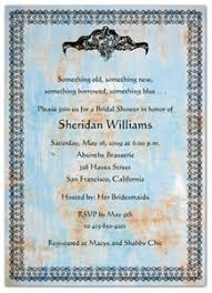 registry for bridal shower bridal shower invitations wording etiquette storkie