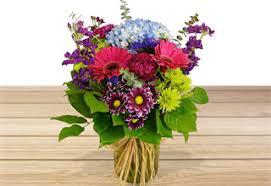 balloon delivery wilmington nc floral costco