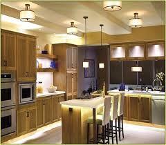 Semi Flush Kitchen Island Lighting Tags1 Flush Kitchen Ceiling Lights Set Semi Mount Chroni