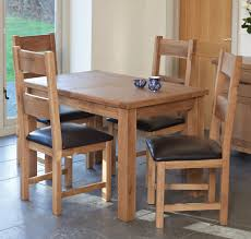 dining sets dining table sets on sale with 2 4 6 u0026 8 chairs