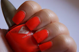 best gel nail polish pics nails design arts