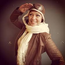 Good Womens Halloween Costume Ideas Best 25 Amelia Earhart Costume Ideas On Pinterest Cardboard
