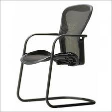 buy used herman miller aeron conference chair