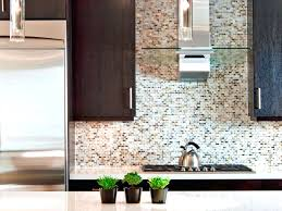 tiles decorative ceramic tiles kitchen ceramic kitchen tile