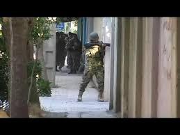 consolato india afghanistan commando attacca consolato india a mazar i sharif