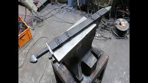forging a wild damascus viking sword the compl with loop
