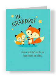 fathers day cards s day cards cardstore