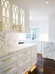 Glass Shelves Kitchen Cabinets Eclipse Mullion Kitchen Cabinets Design Ideas