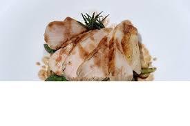suprema di pollo suprema di pollo e asparagi picture of ristorante conca