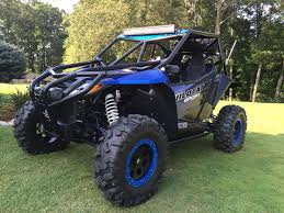 quads atvs arctic cat quads atvs arctic cat pinterest atvs