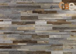 rustic wood plank crowdbuild for